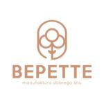Bepette